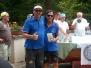 51° Trofeo Lago di Braies