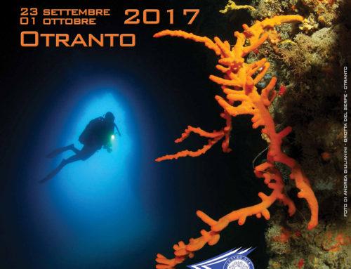 Campionati Italiani di Fotografia Subacquea